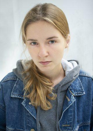 Justyna Fabisiak_3