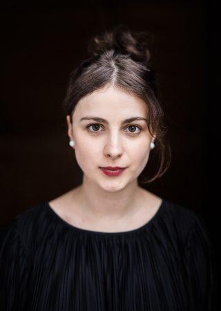 Ola portrety (20 of 25)