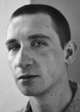 mateusz korsak _ ori actors i