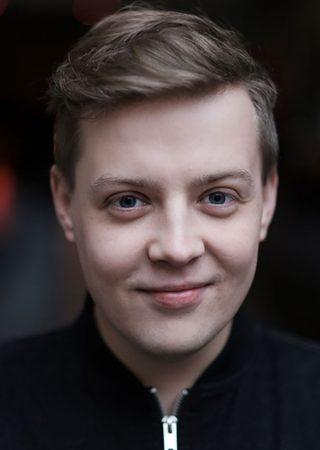 rafał derkacz _ ori actors vi