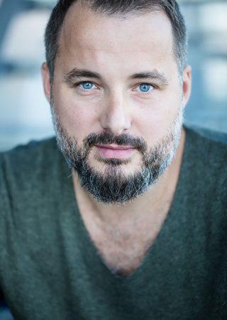 rafał kwietniewski ori actors